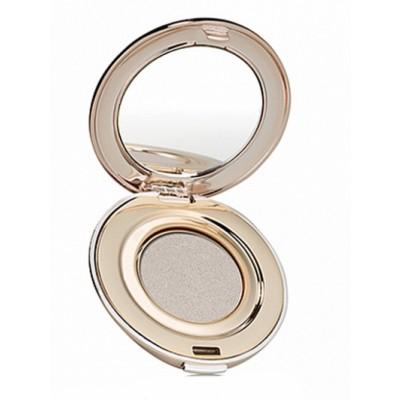 Jane Iredale PurePressed Single Eye Shadow White 1,8 g