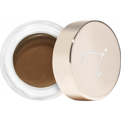 Jane Iredale Smooth Affair For Eyes Iced Brown 3,75 g