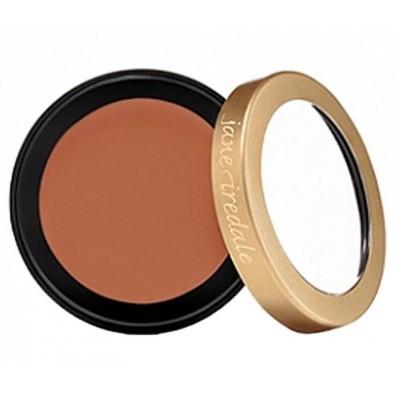 Jane Iredale Enlighten Concealer 2 Dark Intense Peach 2,8 g