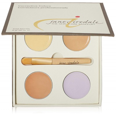 Jane Iredale Corrective Colors 8 g