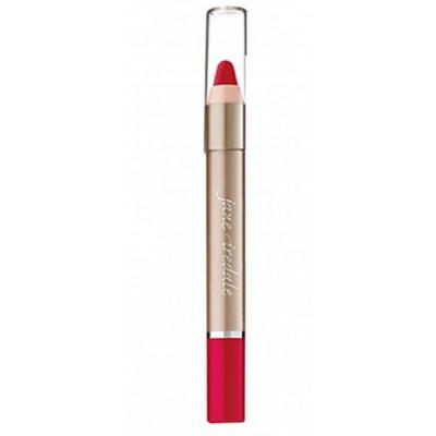 Jane Iredale Lip Crayon Hot 1 kpl