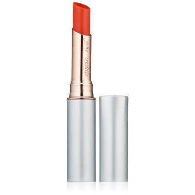 Jane Iredale Just Kissed Forever Red 2,3 g