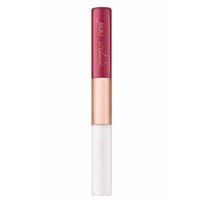 Jane Iredale Lip Fixation Content 6 ml
