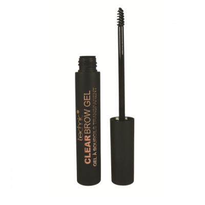 Technic Clear Brow Gel Transparent 10 ml