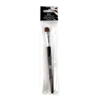 Body Collection Eyeshadow Blending Brush Large 1 kpl
