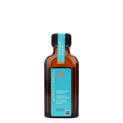 Moroccanoil Oil Treatment 50 ml