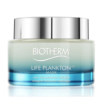 Biotherm Life Plankton Mask 75 ml