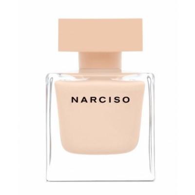 Narciso Rodriguez Narciso Poudree 50 ml