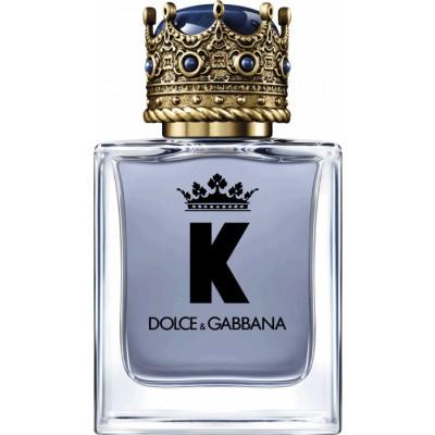 Dolce & Gabbana K By Dolce & Gabbana 50 ml