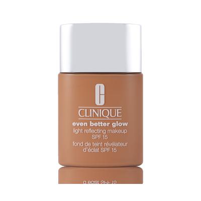 Clinique Even Better Makeup Beige SPF15 30 ml
