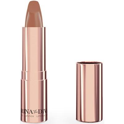 Irina The Diva Lipstick 001 Tempted 1 pcs