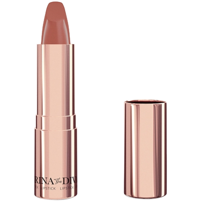 Irina The Diva Lipstick 003 Beauty Boss 1 stk