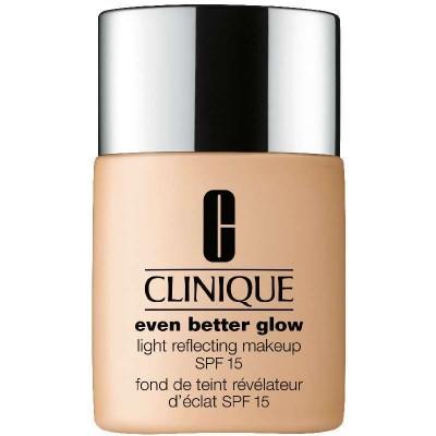 Clinique Even Better Glow Makeup 52CN Neutral SPF15 30 ml
