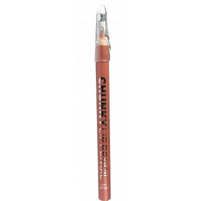 Technic Chunky Lip Pencil Pin Up 3,5 g