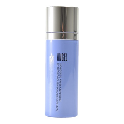 Thierry Mugler Angel Deospray 100 ml