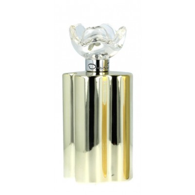 Oscar De La Renta Gold 200 ml
