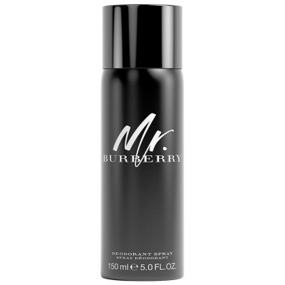 Burberry Mr. Burberry Deospray 150 ml