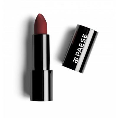 Paese Mattologie Lipstick 106 Wine Wave 4,3 g