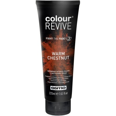 Osmo Colour Revive Warm Chestnut 225 ml