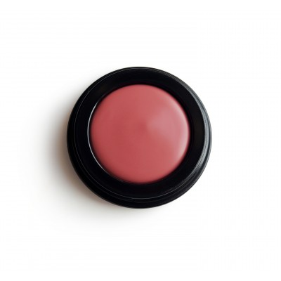 Paese Cream Blush 02 Dusty Rose 1 stk