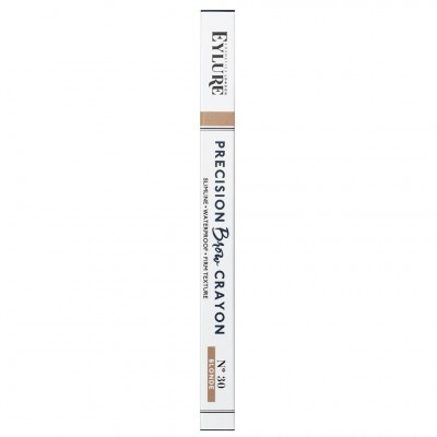 Eylure Precision Brow Crayon 30 Blonde 1 stk