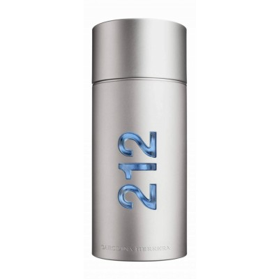 Carolina Herrera 212 Men NYC 200 ml