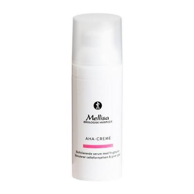 Mellisa AHA-Creme 50 ml