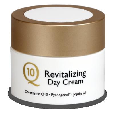 Pharma Nord Q10 Revitalizing Day Cream 50 ml