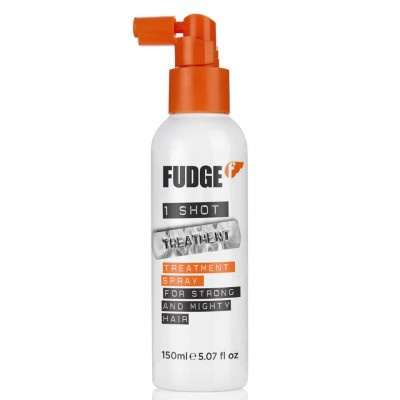 Fudge Fudge 1 Shot Treatment Spray 150 ml