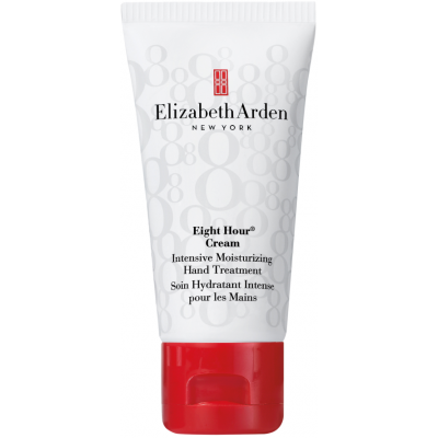 Elizabeth Arden Eight Hour Hand Cream 30 ml