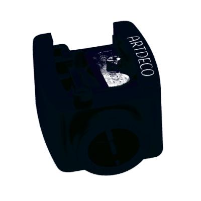 Artdeco Sharpener Jumbo 1 kpl