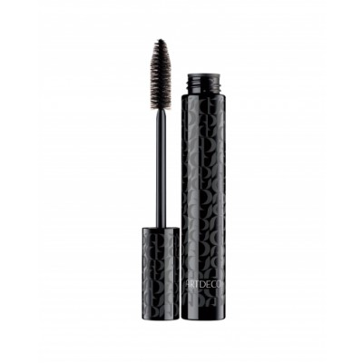 Artdeco Art Couture Lash Volumizer Extra Volume Mascara Black 9 ml