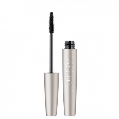 Artdeco All In One Mineral Mascara Black 6 ml