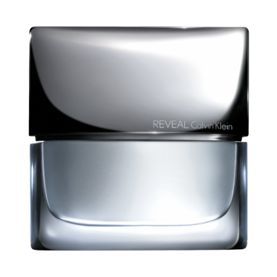 Calvin Klein Reveal Man 50 ml