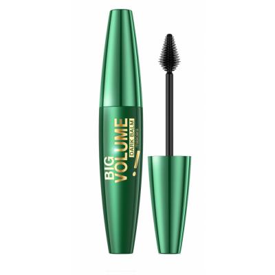 Eveline Big Volume Dark Balm Mascara Black 10 ml