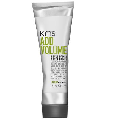 KMS California Add Volume Style Primer 150 ml
