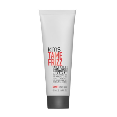 KMS California Tame Frizz Smoothing Reconstructor 20 ml