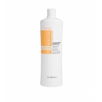Fanola Nutri Care Restructuring Conditioner 1000 ml