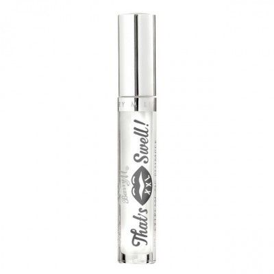 Barry M. That's Swell XXL Plumping Lip Gloss 2,5 ml