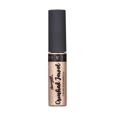 Barry M. Crushed Jewel Cream Eyeshadow Cloud Nine 7,1 ml