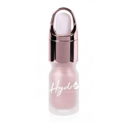 LASplash Hydro Liquid Highlight Drops Gleam Illuminate 5 ml