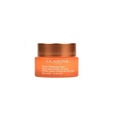 Clarins Extra-Firming Day Rich Cream 50 ml