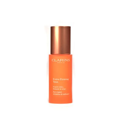 Clarins Extra-Firming Eye Contour Serum 15 ml