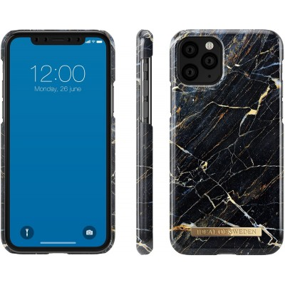 iDeal Of Sweden Fashion Case iPhone 11 Pro Port Laurent Marble iPhone 11 Pro