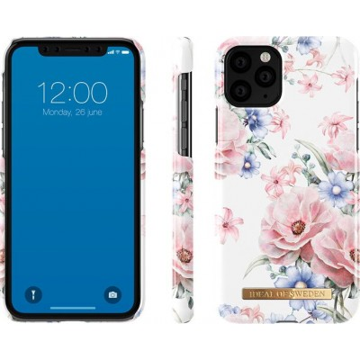 iDeal Of Sweden Fashion Case iPhone 11 Floral Romance iPhone 11