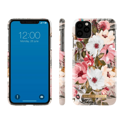 iDeal Of Sweden Fashion Case iPhone 11 Pro Max Sweet Blossom iPhone 11 Pro Max
