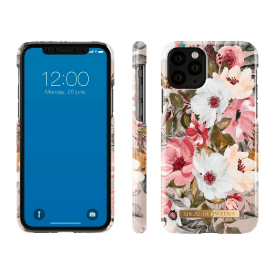iDeal Of Sweden Fashion Case iPhone 11 Pro Sweet Blossom iPhone 11 Pro