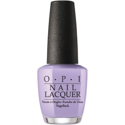 OPI Polly Want A Lacquer? 15 ml