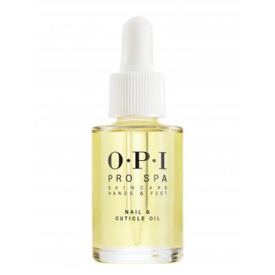 OPI Pro Spa Nail & Cuticle Oil 28 ml