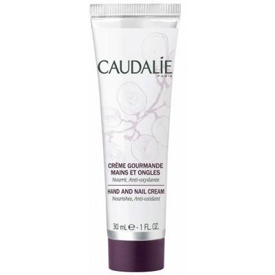Caudalie Hand & Nail Cream 30 ml